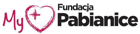 Fundacja Pabianice