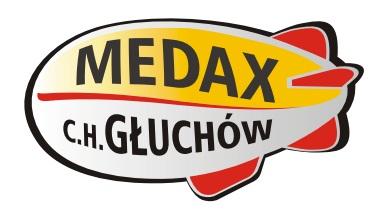 Medax