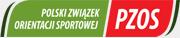 Polski zwiazek orientacji spotowej