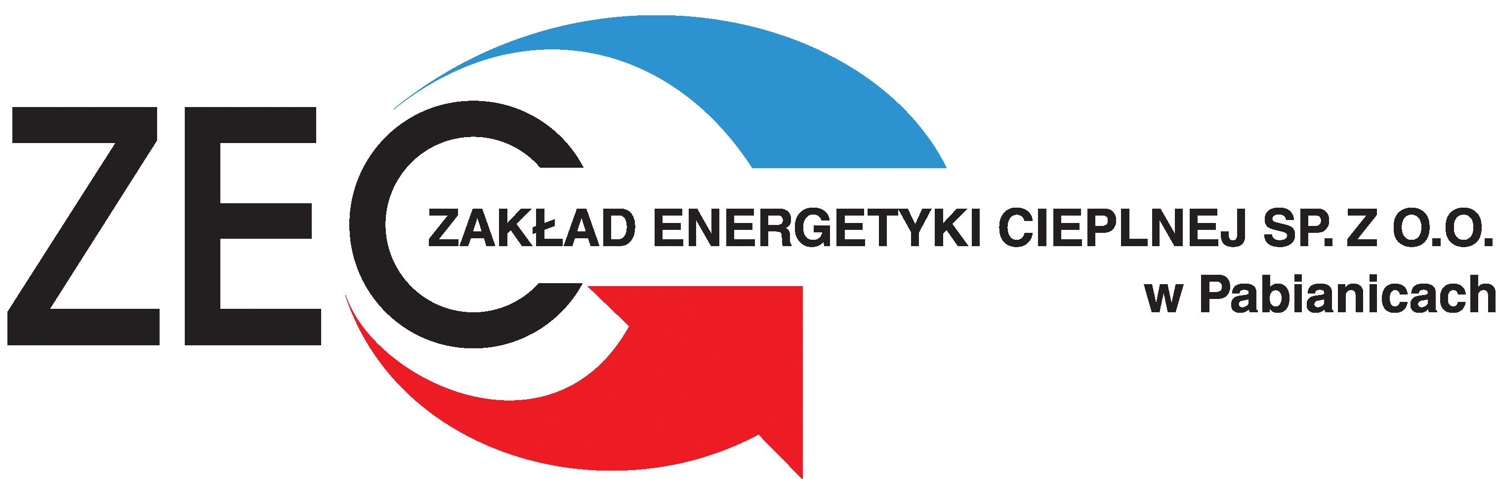 Zakład Energetyki Cieplnej