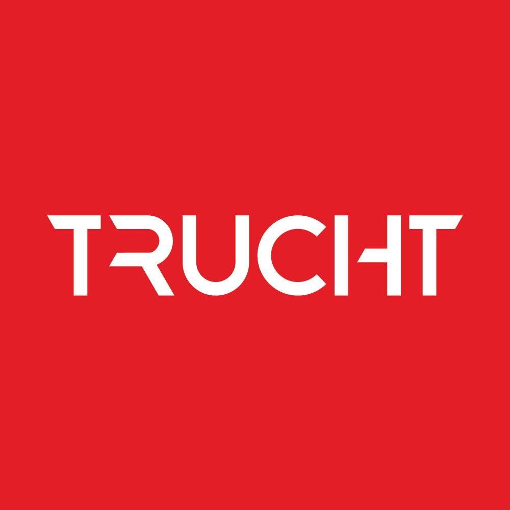 Trucht